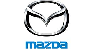 steering solutions services repairs mazda