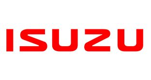 steering solutions services repairs isuzu
