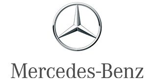 steering solutions services repairs mercedes