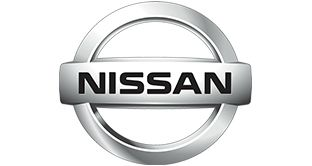 steering solutions services repairs nissan