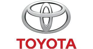 steering solutions services repairs toyota
