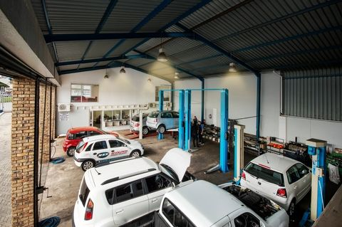 power steering specialists new and reconditioned power steering racks pumps units and boxes port elizabeth 1